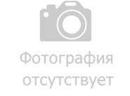 Новостройка ЖК Вертикаль